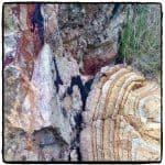 Amazing rocks!