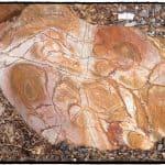 Eftalou Rocks
